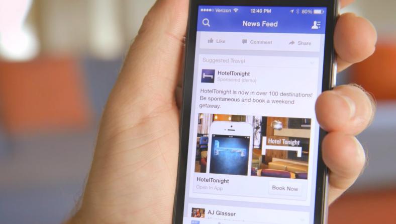 4 Razones por las cuales tus campañas de Facebook no funcionan