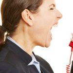Negocio vs cliente difícil