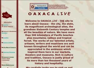 oaxacalive