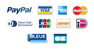 131017_payment_methods_faq_en