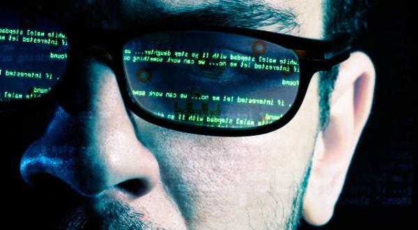 prevenir hackeo