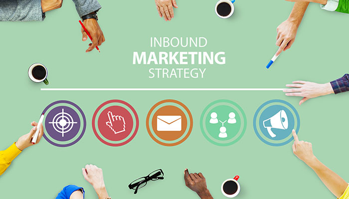 inbound-marketing-websites-everything-you-want-to-know_1