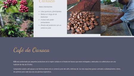 Café C10