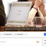 ¿Cómo usar el video de portada de Facebook?