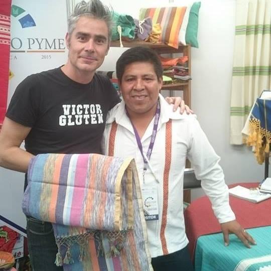 Felipe S,