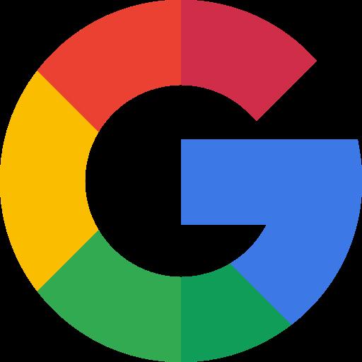 google optimizado
