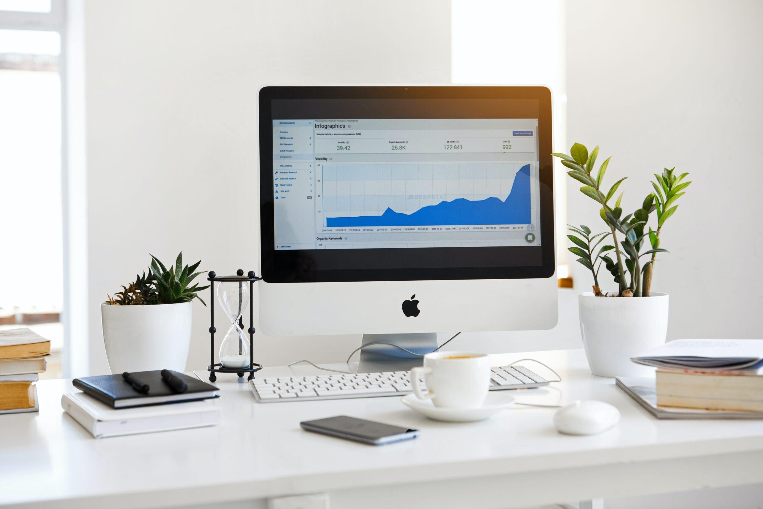 marketing digital oaxaca
