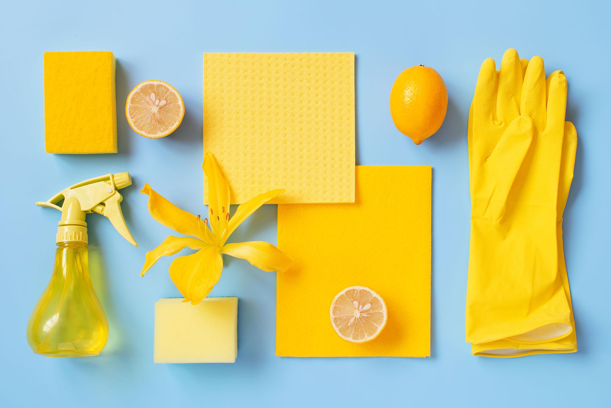 marketing digital servicios de limpiza