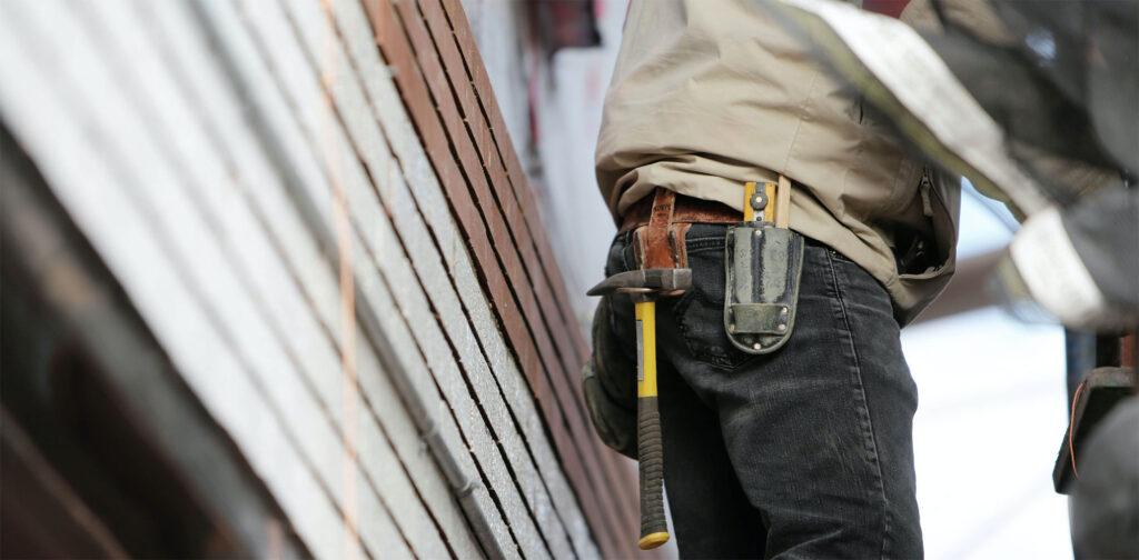 marketing digital empresas de construcción